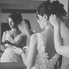 Wedding photographer Stanislav Stratiev (stratiev). Photo of 18.09.2017
