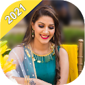 Sapna Choudhary Dance – Sapna Video Songs icon