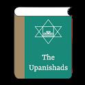 The Upanishads icon