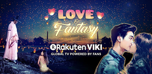 Positive Reviews: Viki: Korean Drama, Movies & Asian TV - by Viki