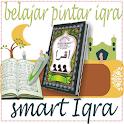 smart iqra 1 icon