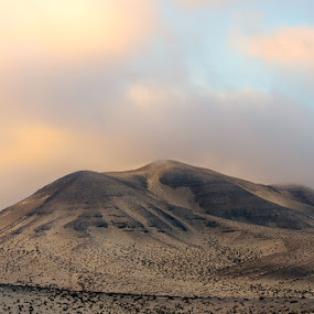 Parque Natural Jandia by Ernst Gamauf - Landscapes Mountains & Hills ( canary islands, parque natural jandia, ernst gamauf, landscapes, fuerteventura )
