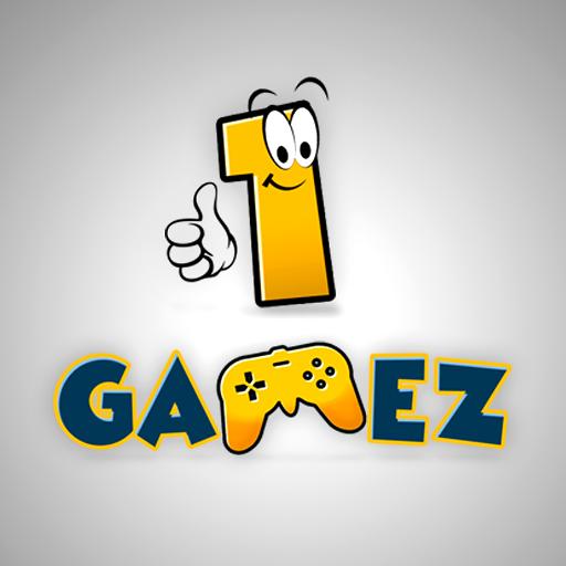 1Gamez - Free Games avatar image