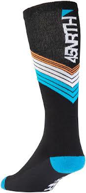 45NRTH Midweight Hotline Knee Sock alternate image 1
