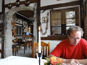 "Photo: ""Tams Gasthof"" in Klein Bennebek"