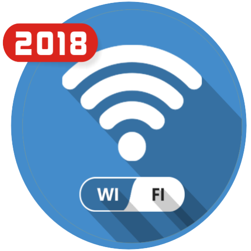 Wifi Hotspot Free - Portable Wifi Hotspot file APK for Gaming PC/PS3/PS4 Smart TV