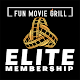 FMG Elite Download for PC Windows 10/8/7