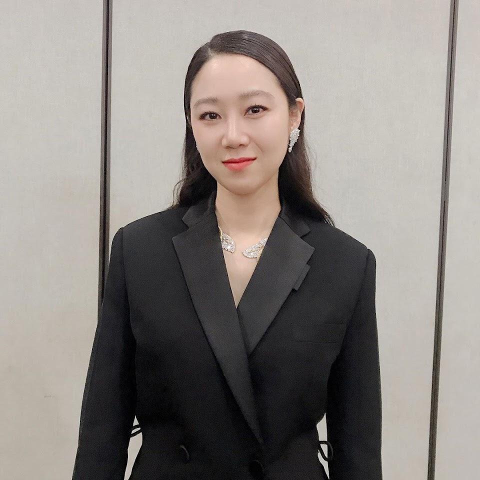 soop actress 7
