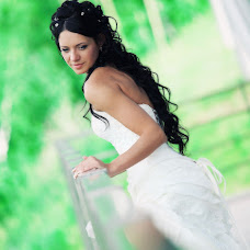 Wedding photographer Aleksey Panteleev (Leksey). Photo of 08.08.2013