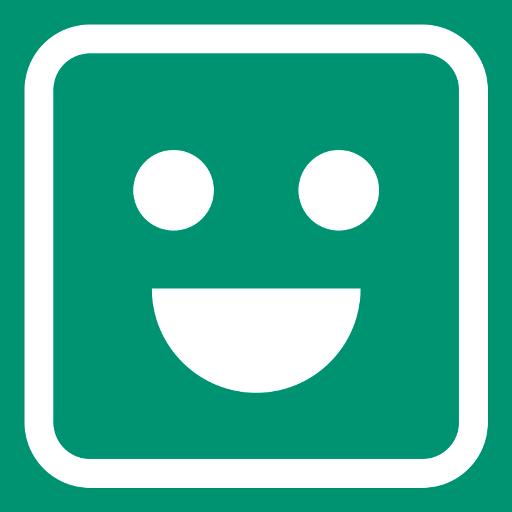 LinkGrupos.com.br avatar image