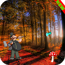 Woodsman Candy APK