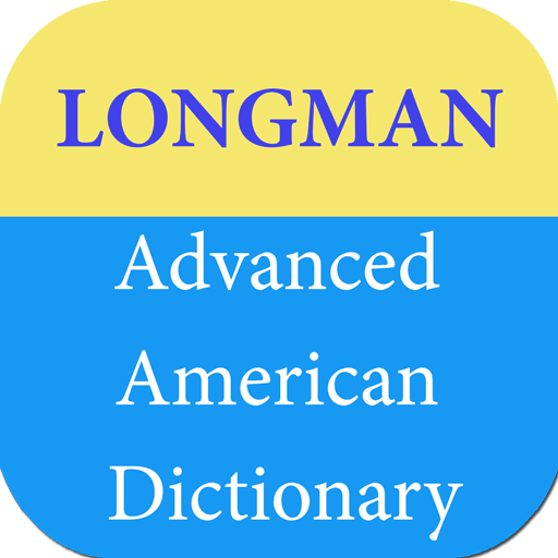 Longman Advanced American Dictionary - Aplicaciones en Google Play