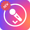 Downloader for Starmaker icon