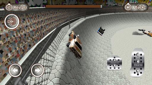 Real Destruction Derby 1.4 screenshots 7