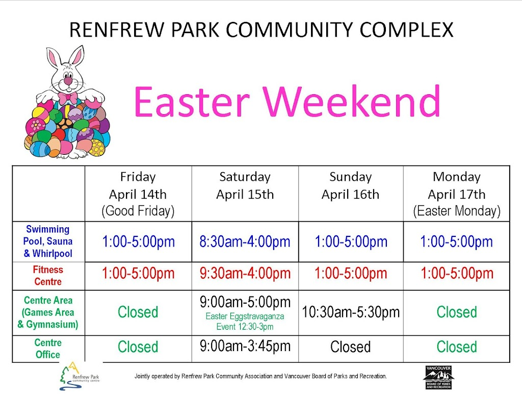 easter-holiday-hours