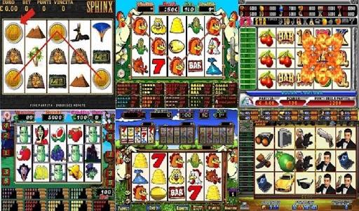 Trucchi per slot machine ulisse