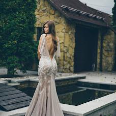 Wedding photographer Asya Galaktionova (AsyaGalaktionov). Photo of 02.10.2017