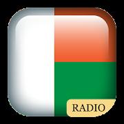 Madagascar Radio FM
