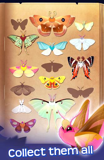 Flutter: Starlight screenshot 8