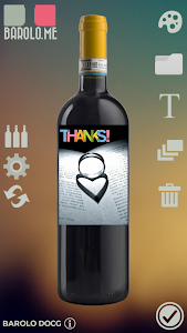Custom Wines screenshot 5