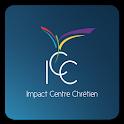 Impact Centre Chrétien icon