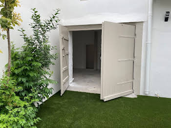 Maison 4 pièces 125 m2