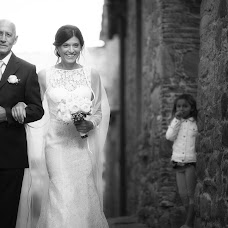 Wedding photographer Dierre fotografi (fotografi). Photo of 16.09.2014