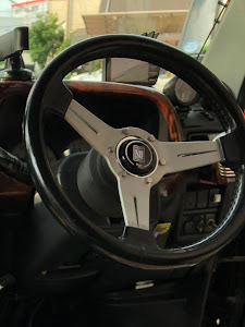 エブリイワゴン DA62W ののカスタム事例画像 はっぴぃさんの2018年06月09日08:52の投稿