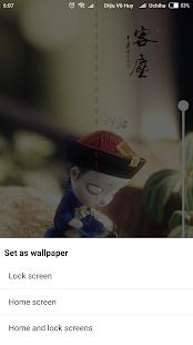Download Tieu Cuong Thi For PC Windows and Mac apk screenshot 4