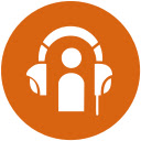 Podcast Player Prime