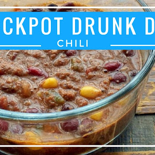 Ground Deer Meat Chili Recipes.