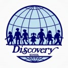 discovery_schoool-_logoweb__small.jpg