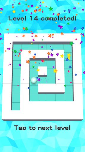 Gumballs Puzzle 1.0 screenshots 11