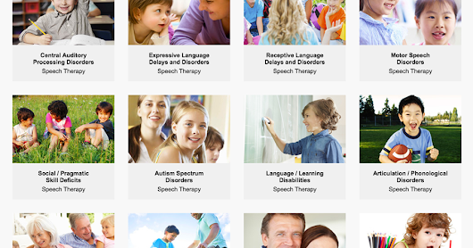 Achieve Hearing & Rehabilitation Speech-Language Pathology Service in North Texas