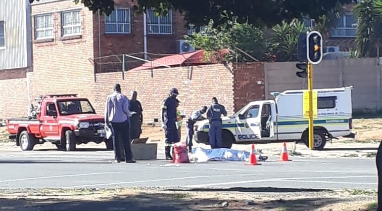Six suspects arrested for death of woman in Bramley hijacking - SowetanLIVE