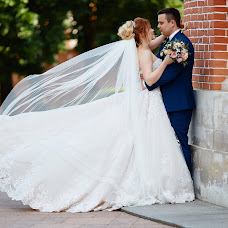 Wedding photographer Marina Art (id153924570). Photo of 03.05.2018