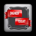 Engineer Toolkit icon