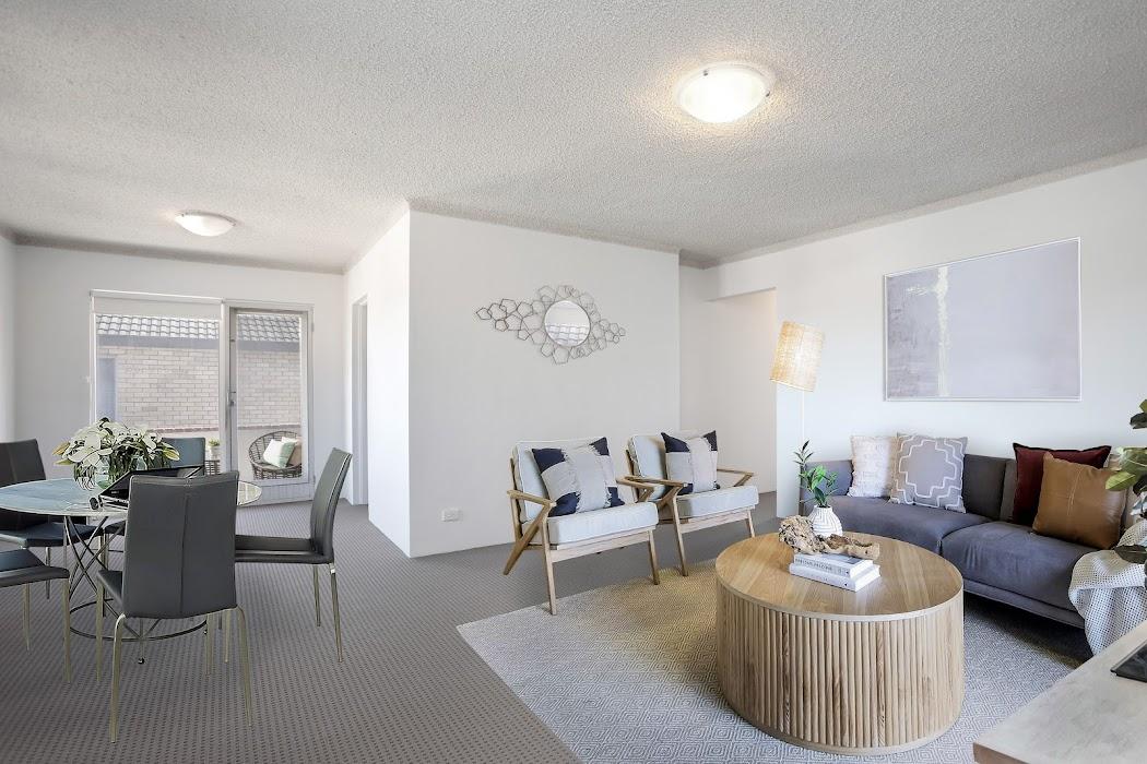 Main photo of property at 9/412 Maroubra Road, Maroubra 2035