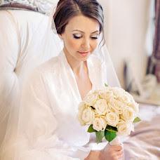 Свадебный фотограф Таша Пак (TashaPak). Фотография от 28.09.2015