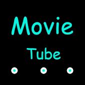 Free Movie Tube Full 2018