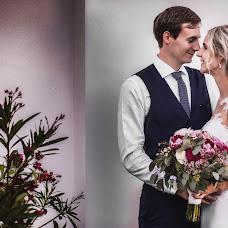 Wedding photographer Tomasz Majcher (TomaszMajcher). Photo of 31.07.2017