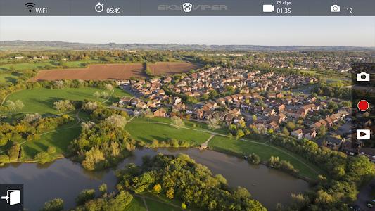 Sky Viper Video Viewer screenshot 5