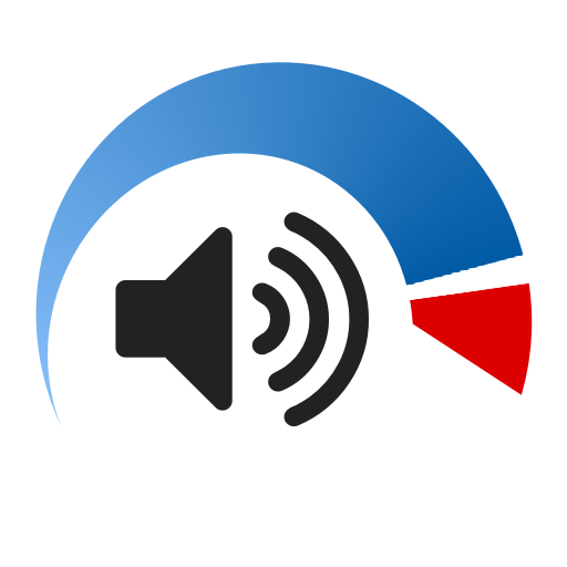 Speaker Boost Volume Booster Sound Amplifier 3d Apps On