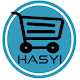 Hasyi OLShop for PC-Windows 7,8,10 and Mac