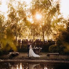 Wedding photographer Elena Andrasyuk (Lenora). Photo of 14.06.2018