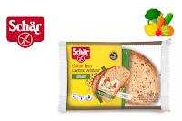 Angebot für Schär Landbrot Mehrkorn 250g im Supermarkt