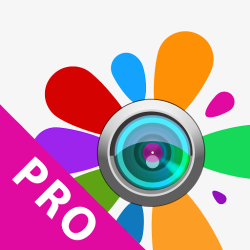 Photo Studio PRO 2.3.1.2