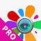 Download Latest Photo Studio PRO Apk Full Premium Gratis Free