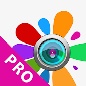 Photo Studio PRO Icon