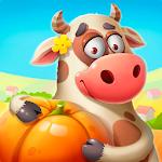 Mega Farm 1.3.7